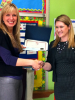 Member Mention: New Jersey Teacher to Earn Special Education Certification with AAEF Scholarship